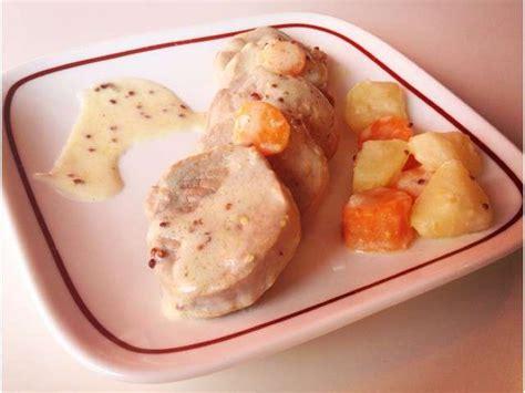 recette cuisine ancienne les meilleures recettes de cook 233 o de mimi cuisine