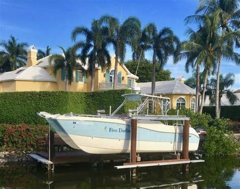World Cat Boats For Sale In California by World Cat Boats For Sale 5 Boats