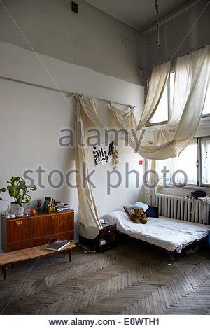 dilapidated rooms stock photo royalty  image