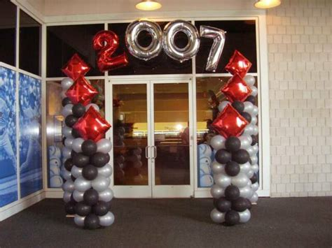 Graduation Balloon Decorations  Party Favors Ideas. Panel Schedule Template. Excel Asset Tracking Template. Graduation Flower Leis Costco. Graduation Picture Ideas In Cap And Gown. National Graduate School Of Quality Management. Free Online Pay Stub Template. George Mason Graduate Programs. Stafford Loan Graduate School