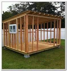 17 best ideas about storage shed plans on pinterest diy