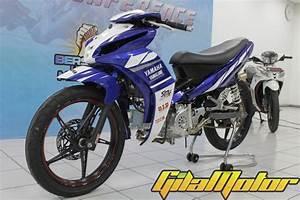 Racing Parts  Racing Parts Jupiter Z