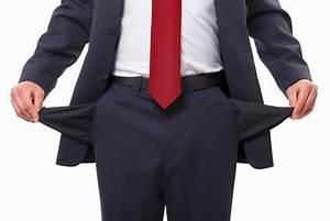 Arbeitslosengeld Berechnen : einspruch arbeitslosengeld anspruch berechnung ~ Themetempest.com Abrechnung