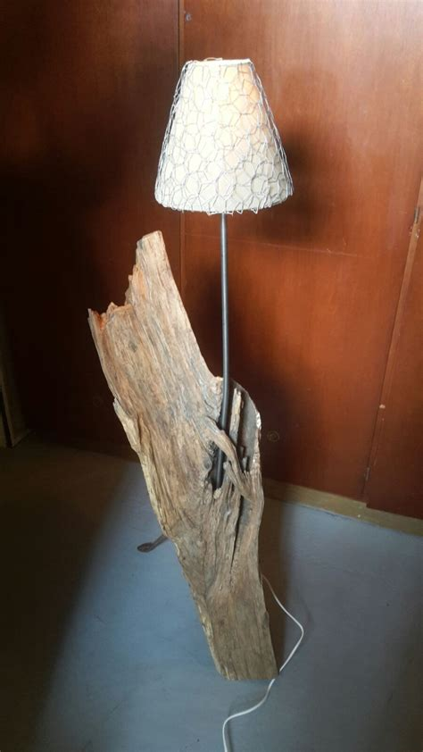Aus Holz Selber Machen by Impressionen Aus Vorherigen Kreativkursen Werkraum 107
