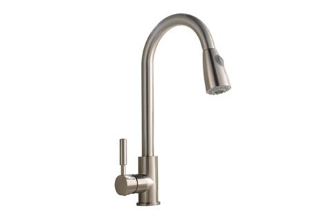 What are some cheap kitchen faucets?   Quora