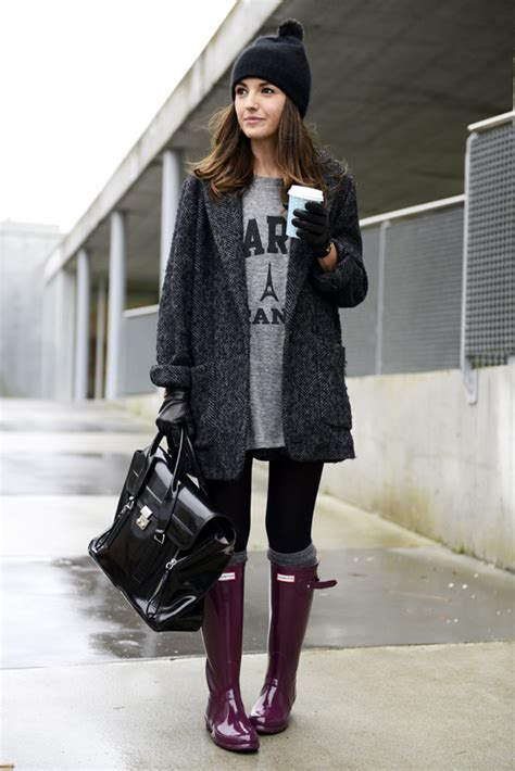 Simple Winter Fashion and Style Inspiration and Ideas Trends 20286 | mamiskincare.net