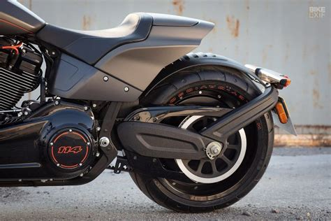 Modification Harley Davidson Fxdr 114 review the 2019 harley davidson fxdr 114 bike exif