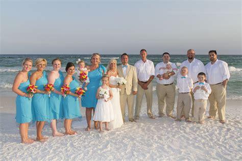 weddings destin fl cheap weddings in destin fl myideasbedroom