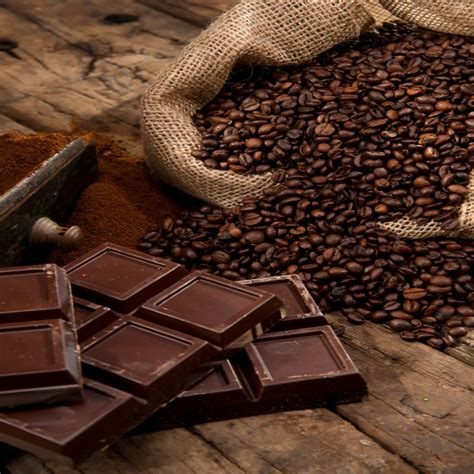 Not only will we highlight the 10 coffee beans we consider to be the best but have put together a practical buying guide that will further help you make the right choice. Belgian Chocolate Flavoured Coffee Beans - House of Coffee