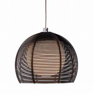 Deko Light : deko light filo ball ceiling pendant light ~ Watch28wear.com Haus und Dekorationen