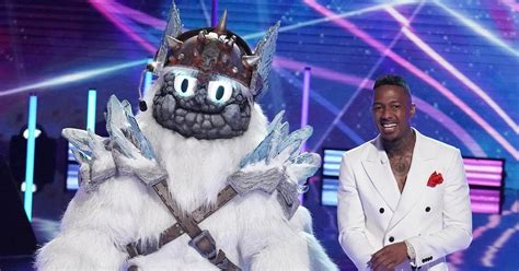 When Does 'The Masked Singer' Come Back for Season 6?