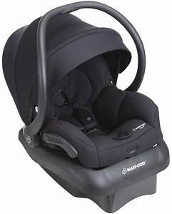 Maxi Cosi Babyeinsatz : maxi cosi mico 30 infant car seat night black ~ Kayakingforconservation.com Haus und Dekorationen