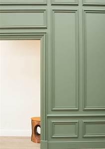 orac decor dx170 2300 luxxus encadrement de porte corniche With encadrement de porte bois