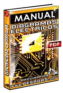 manual de diagramas electricos maquinaria pesada