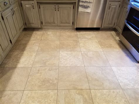 tile flooring wi armstrong luxury vinyl floors in elm grove