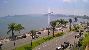 Camera Ao Vivo - P U00f4r Do Sol