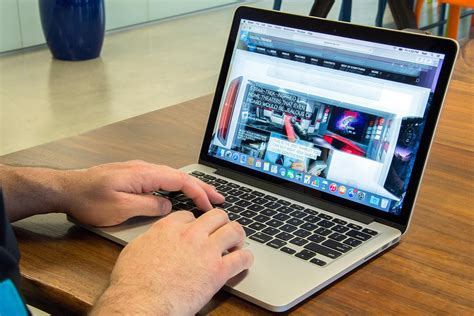 macbook pro owners affected by issues given extension