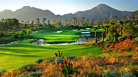 Five Scenic Golf Courses In Greater Palm Springs. Scanning Confocal Microscope. Windows Server Update Services. Employers Seeking Employees Free. Moving And Storage Companies Chicago. Online Tickets For Sale Forex Currency Trader. Sql Server Performance Monitor Counters. Incontinence After Robotic Prostatectomy. Small Phone Systems Businesses