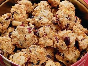 Kekse Backen Rezepte : cornflakes kekse von mayke ~ Orissabook.com Haus und Dekorationen