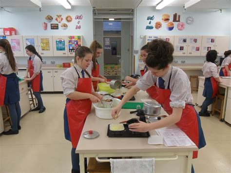 home economics hunterhouse college