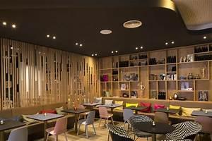 Interior Design Berlin : mercure hotel wittenbergplatz by kitzig interior design berlin germany retail design blog ~ Markanthonyermac.com Haus und Dekorationen