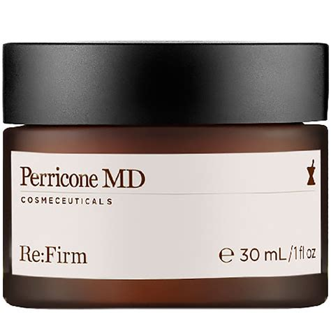perricone md re firm