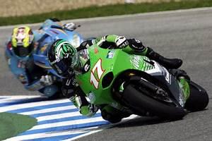 Pilote Moto Francais : pilotes moto francais randy version 2006 ~ Medecine-chirurgie-esthetiques.com Avis de Voitures
