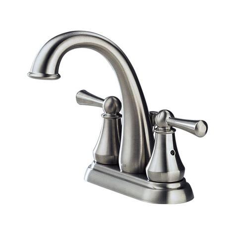 faucet pictures   clip art  clip