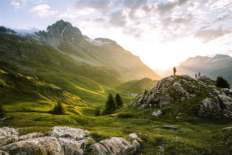instagram interview  fototipps atmarcobaeni bergwelten