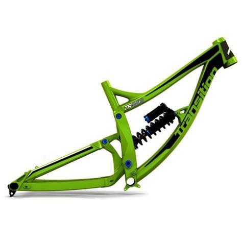 cadre tout suspendu vtt vtt transition vtt transition cadre tr500 2014 vtt freeride magasin de vtt bike et fixie