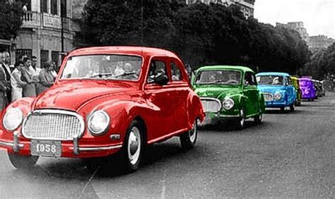 Carros Antigos Blogger