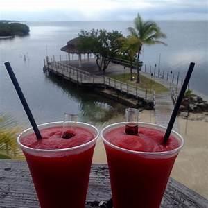 Joggingroute Berechnen : rum runner s island bar geschlossen 34 fotos bar ~ Themetempest.com Abrechnung