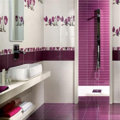 faience autocollante salle de bain 8