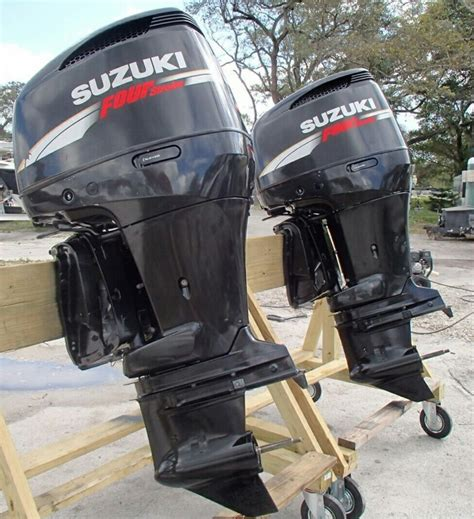 Outboard Motors For Sale Suzuki by 2017 Outboard Motor Engine Yamaha Honda Suzuki Mercury And