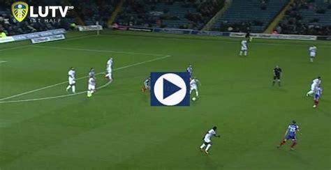 Live Football Stream | Huesca vs Sevilla (HUE v SEV) Free ...