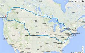 2014 CROSS COUNTRY TRIP-see bottom of post | Advgrrl ...