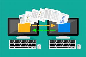 Best document management software 2018 google drive vs for Best document management software for small business