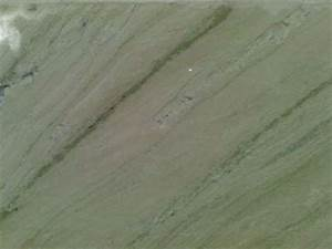 kishangarh marble kishangarh marbles rates with photos With rates of marbles for flooring