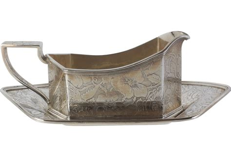 Gravy Boat Matalan by 17 Best Images About Gravy Bowls Boats On