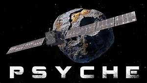 New mining space race feared as NASA announces plans to ...