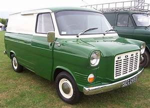 Ford Transit Mk1 : mk1 ford transit google search cool cars and trucks pinterest ford transit mk1 and ford ~ Melissatoandfro.com Idées de Décoration