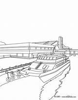 Cais Hellokids Designlooter sketch template