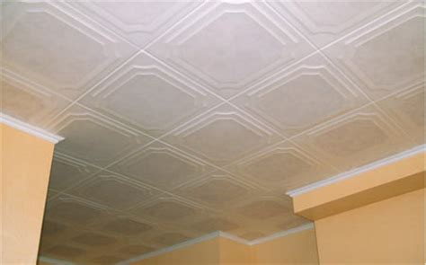 polystyrene ceiling tiles south africa home dzine home improvement dealing with noisy neighbours