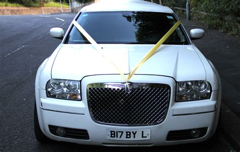 Limo Places Near Me by Chrysler C300 Baby Bentley Limo Hire Limousine Hire