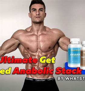 Steroids Archives