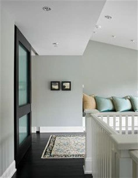 seattle residence wa remodel bedroom small bedroom