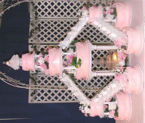 quinceanera decorations ideas 2014 quinceanera cakes www imgkid the image kid has it