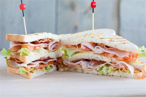 wooden board sandwich ohmydish com