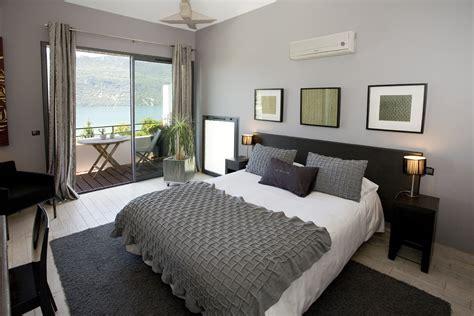 chambre d hote savoie photos belles chambres en savoie mont blanc savoie