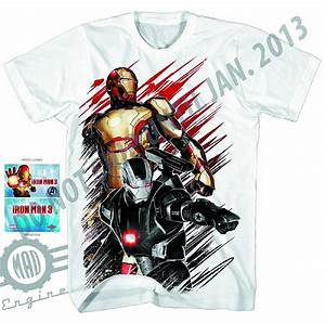 Voiture Iron Man : iron man 3 de nouveaux visuels et une voiture unification france ~ Medecine-chirurgie-esthetiques.com Avis de Voitures